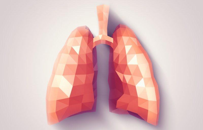 Galapagos cystic fibrosis