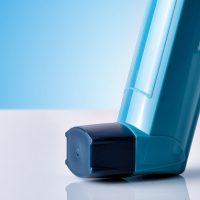 Chiesi Novartis Asthma Blockbuster