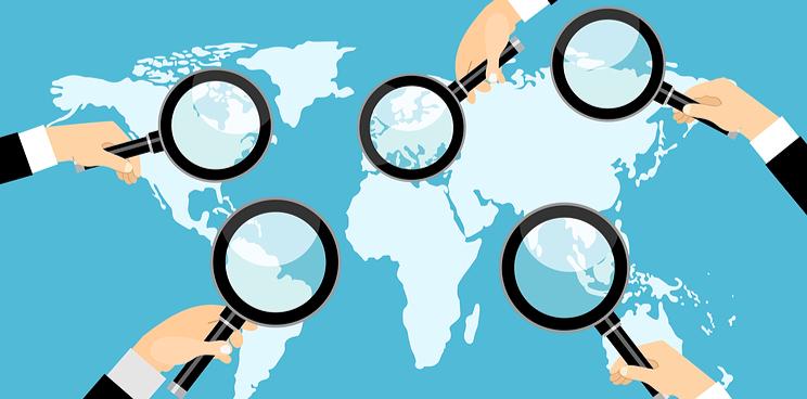 cancer bioinformatics worldwide collaboration