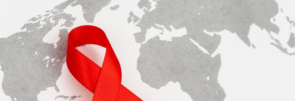 hiv symptoms archives - labiotech.eu, Skeleton