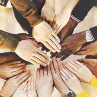 teamwork-collaboration-rawpixel-com-fi