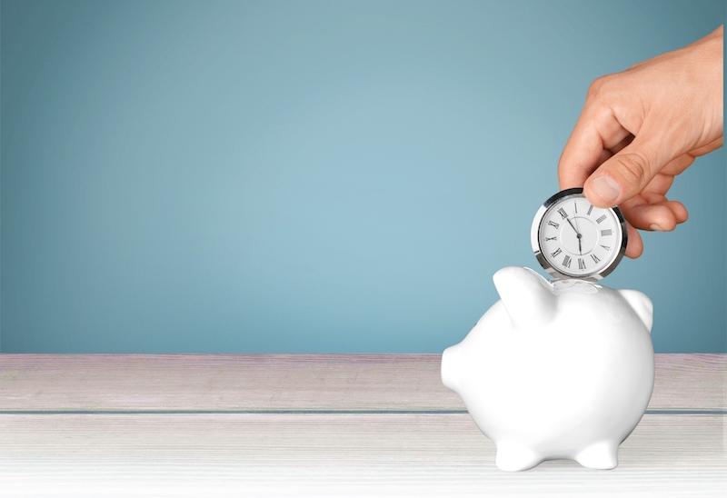 time-piggy-bank-save-billion-photos-small