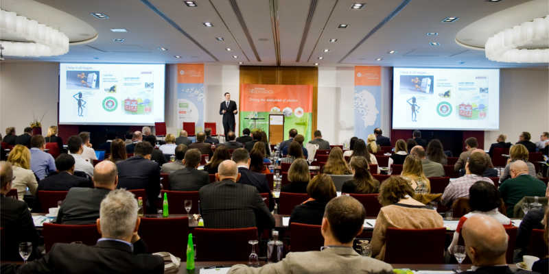 11th-european-bioplastics-conference-berlin