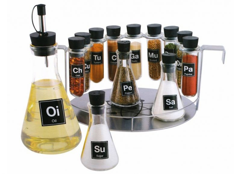 test tube spice biotech gifts