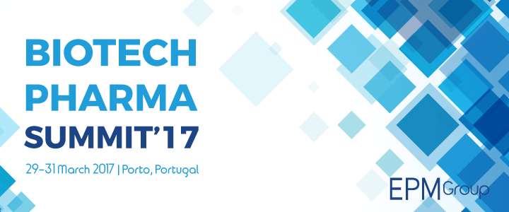 banner_biotech_pharma_summit_porto