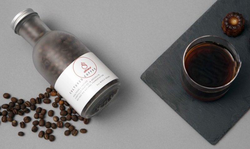 afineur coffee biotech gifts