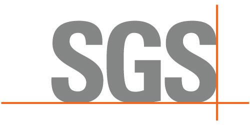 sgs_logo