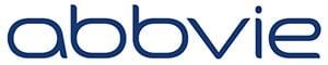 abbvie_logo