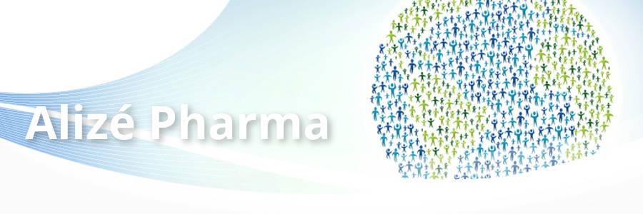 biotech-lyon-alize-pharma
