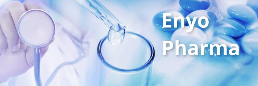 biotech-lyon-enyo-pharma