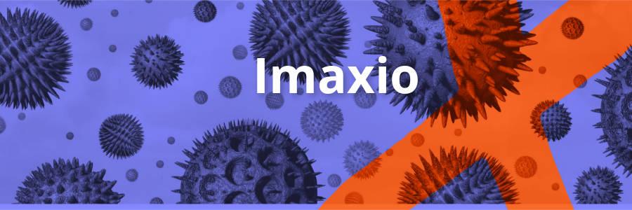 biotech-lyon-imaxio