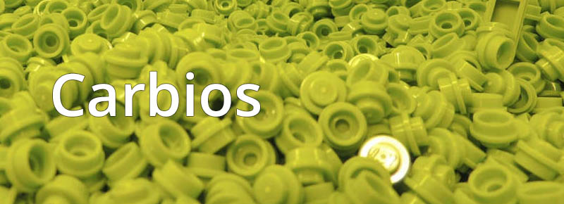 carbios hot biotechs 2017