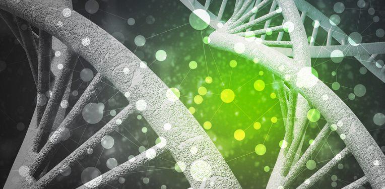 crispr-platform-protocol-desktop-genetics