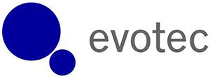 evotec_logo