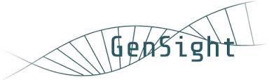 gensight_logo
