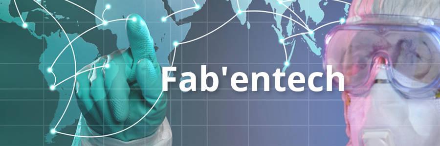 lyon-biotech-fabentech