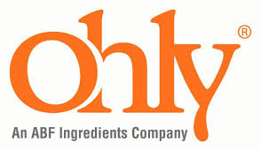 ohly_logo