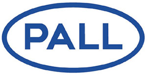 pall_logo