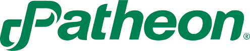 patheon_logo
