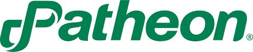 patheon_logo