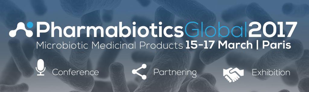 pharmabiotics_global_banner