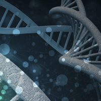 Evotec Merck CRISPR