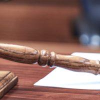 crispr patent courtroom