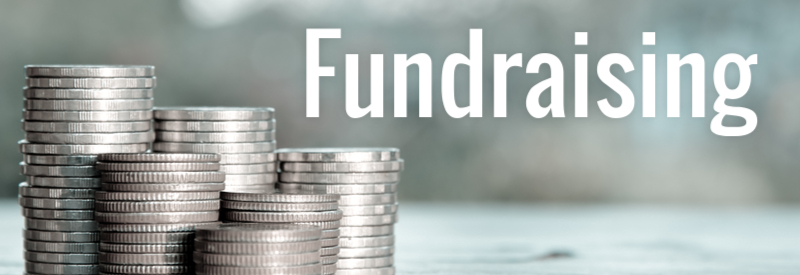 Biggest fundraising Biotech finance