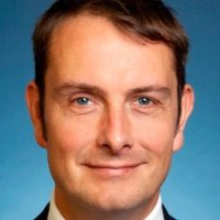 Joe Dupere, CEO