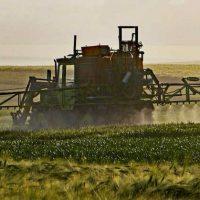 agriculture biotech rna spray bioclay