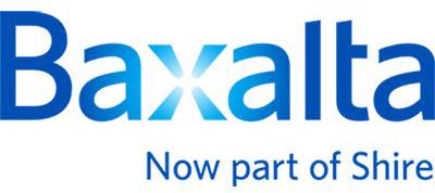 baxalta_logo