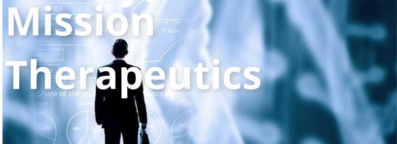 biotech cambridge mission therapeutics