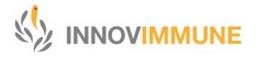 innovimmune_logo