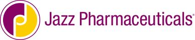 jazz_pharma_logo