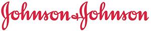 johnson-and-johnson_logo