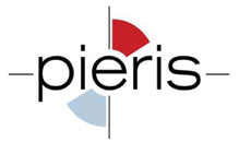 pieris_pharmaceuticals_logo