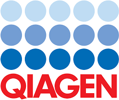 qiagen_logo