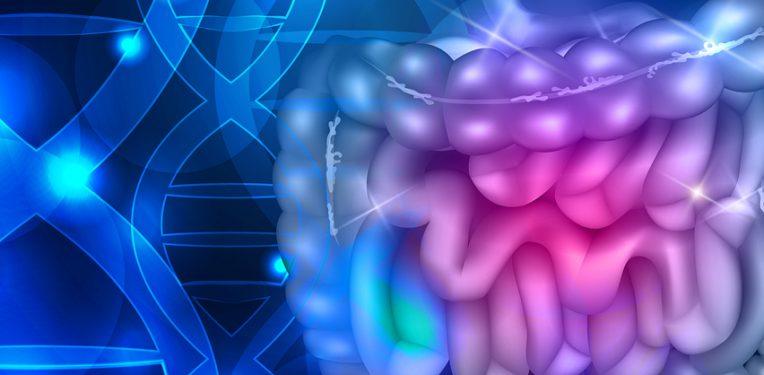 os immunotherapeutics servier ulcerative colitis