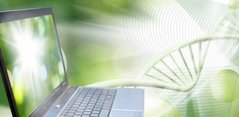 Quiagen OmicSoft Multi Omics Bioinformatics