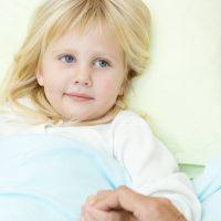 ablynxs rsv children hospitalization