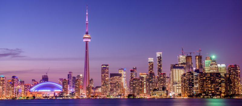 Evotec Fibrocor Toronto