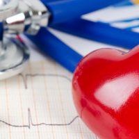 heptares therapeutics cambridge cardiovascular disease