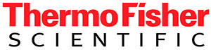 thermo_fisher_logo