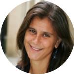 women biotech rafaele tordjman