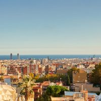 Barcelona Biotech BioEurope Spring 2017