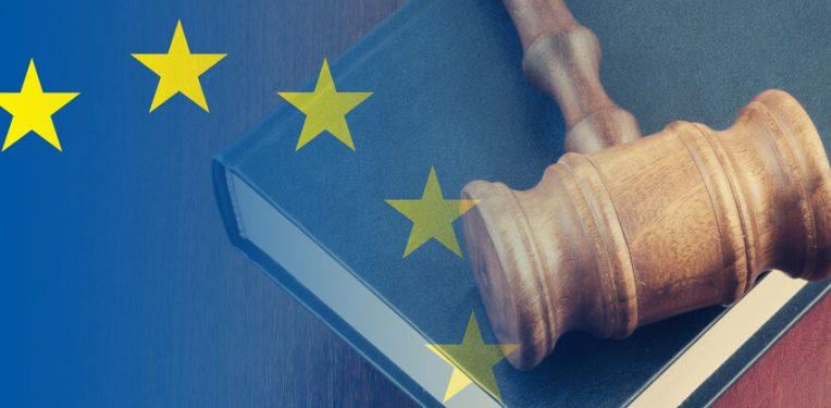 CRISPR patent IP Europe