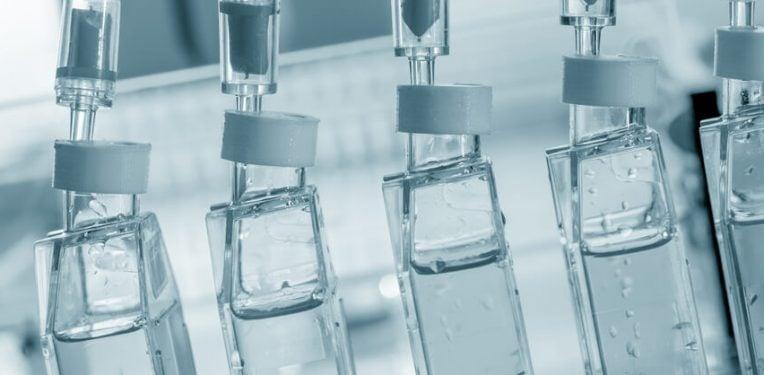 Cevec-NewLink-Genetics-Zika-Vaccine