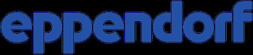 Eppendorf