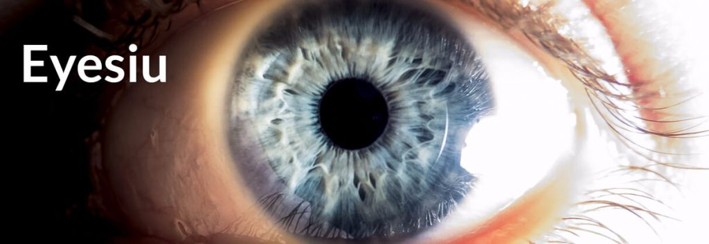 Eyesiu