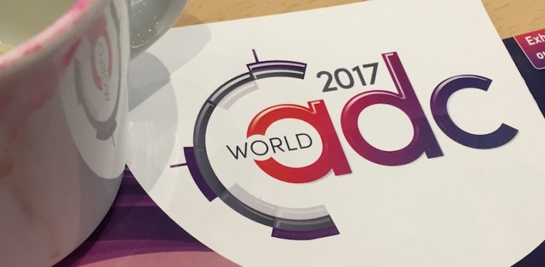 world-adc-conference-2017